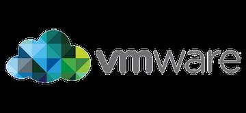 vmware-logo-360x166